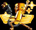 SSBU spirit Super Chibi-Robo.png