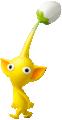 SSBU spirit Yellow Pikmin.png