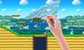 Super Mario Maker 3DS.jpg