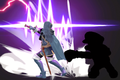 Lucina SSBU Skill Preview Down Special.png