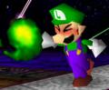 Luigi Fireball SSB.png