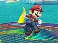 Mariocape.jpg