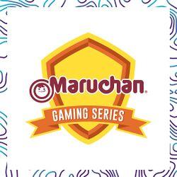 Maruchan Gaming Series.jpg