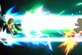 Mii Gunner SSBU Skill Preview Final Smash.png