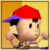 NessIcon(SSB).png