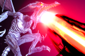 Ridley SSBU Skill Preview Final Smash.png