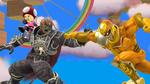 SSB4-Wii U challenge image R01C09.png