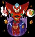 SSBU spirit Gravity Man.png