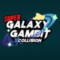 SuperGalaxyxCollision.png
