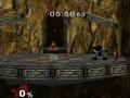 UndergroundMazeTriforce.png