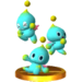 ChaoTrophy3DS.png