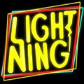 Lightning New Spark.jpg