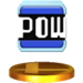 POWBlockTrophy3DS.png