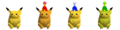 Pikachu Palette (SSB).png