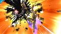 Ryu Screen-7.jpg