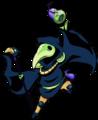 SSBU spirit Plague Knight.png