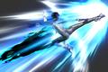 BayonettaSide1-SSB4.png