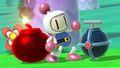 Bomberman Mii Costume SSBU.jpg