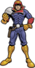 Captain Falcon SSB.png
