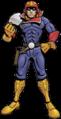Captain Falcon SSB.png