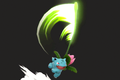 Ivysaur SSBU Skill Preview Up Special.png