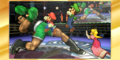 SSB4-3DS Congratulations Classic Little Mac.png