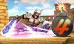 SSB4-3DS challenge image P1R5C7.png