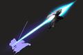 Sephiroth SSBU Skill Preview Up Special.png