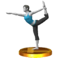 WiiFitTrainerTrophy3DS.png