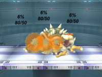 BowserSSBBFloor(fronthit2).png