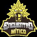 Encuentro Mítico Logo.png