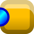 FrameIcon(HitboxContinuableE).png