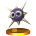 GordoTrophy3DS.png