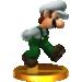 LuigiAltTrophy3DS.png