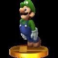 LuigiTrophy3DS.png