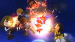 SSB4-Wii U challenge image R05C09.png