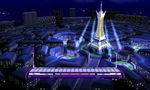 SSB4 Prism Tower.jpg