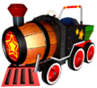 SSBU spirit Barrel Train.png