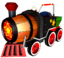 SSBU spirit Barrel Train.png