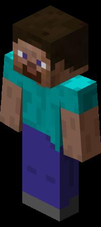 Steve Minecraft.png