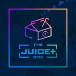 TheBoxJuicebox+.png