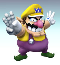 Wario (Project M).png