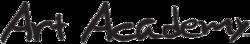 Art Academy logo.png