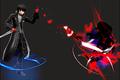 Joker SSBU Skill Preview Side Special.png