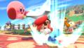 KirbyFinalCutterWiiU.png