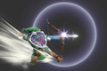 LinkNeutral1-SSB4.png