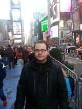 MarcNYC.jpg
