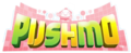 Pushmo logo.png