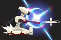 Robot SSBU Skill Preview Down Special.png