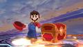 SSB4-Wii U challenge image R02C08.png